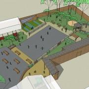 St Olave's Prep School, Eltham, London - Feasibility
