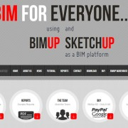 BiMUp - BiM For Everyone