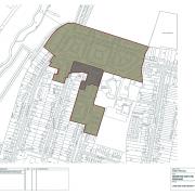 Orchard Village, Rainham, London - Outline Planning