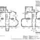 The Pointer School, Blackheath, London - Planning