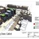 Rushey Green, London - Feasibility Study